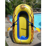 Sunskiff Inflatable 3 Person Boat Kit Product Image