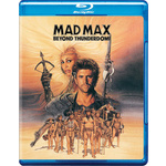 Mad Max 3-Beyond Thunderdome Product Image