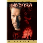 End of Days Product Image