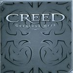 Greatest Hits - Creed Product Image