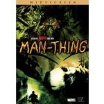 Man-Thing Product Image