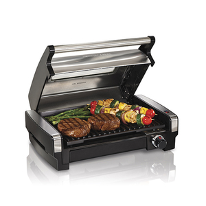 Searing Grill w/ Glass Window Lid Product Image