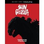 Shin Godzilla-Movie Product Image