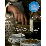 Babettes Feast Product Image