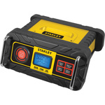 Re-Chargeit 15 Amp Automatic Battery Charger Product Image