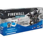 PlayStation VR Aim Controller Firewall Zero Hour Bundle (PS4) Product Image