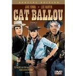 Cat Ballou-Special Edition Product Image