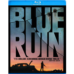 Blue Ruin Product Image
