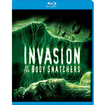 Invasion of the Body Snatchers Product Image