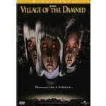 Village of the Damned Product Image