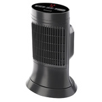 Digital Ceramic Compact Tower Heater Product Image