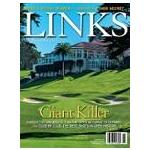 Links Magazine - 4 Issues - 1 Year