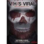 V/H/S Viral Product Image