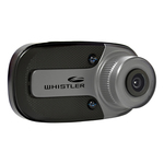 "Mini Dash Cam with 1.5"" Screen Product Image"