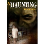 Haunting-Season 6 Product Image