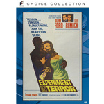 Mod-Experiment in Terror Product Image