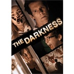 Darkness Product Image
