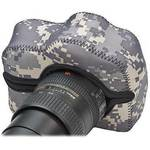 BodyGuard Camera Cover (Digital Camo) Product Image