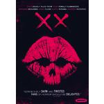 Xx Product Image