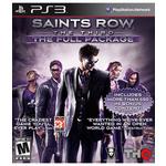 Saints Row 3 W/Dlc Product Image