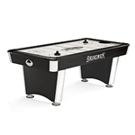 Wind Chill Air Hockey Table