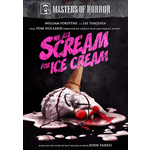 Masters of Horror-We All Scream for Ice Cream Product Image