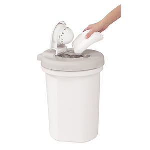 Easy Saver Diaper Pail Product Image