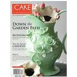 American Cake Decorating - 6 Issues - 1 Year Product Image