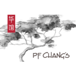 P.F. Chang's Gift Card $50 Product Image