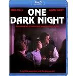 One Dark Night Product Image