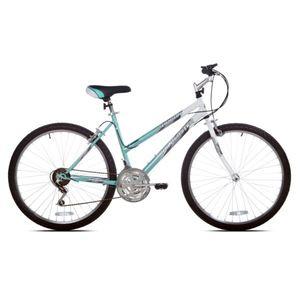 Trail Blaster Ladies' Mountain Bike Product Image