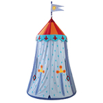 Knight Hanging Tent Ages 3+ Years Product Image