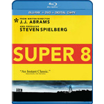 Super 8 Product Image
