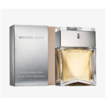 Michael Kors Signature Eau de Parfum for Women - 3.4 fl oz Product Image