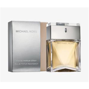 Michael Kors Signature Eau de Parfum for Women - 3.4 fl oz Product Image