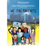 We the Parents Product Image