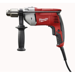 "Single Speed 1/2"" Hammer Drill Product Image"