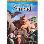 7th Voyage of Sinbad-50th Ann Edi Product Image