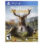 Thehunter: Call of the Wild Product Image