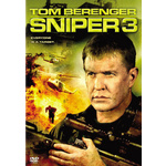 Sniper 3 Product Image