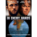 In Enemy Hands Product Image