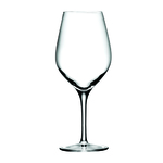 Grace 4pc Red Wine Glass Set