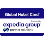 Global Hotel Card US eGift Card $500 Product Image