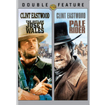 Outlaw Josey Wales/Pale Rider Product Image