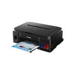 Pixma G3200 MegaTank All-In-One Printer Product Image