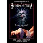 Haunting of Morella Product Image