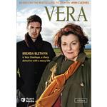 Vera-Set 1 Product Image