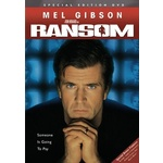 Ransom-Special Edition Product Image
