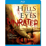 Hills Have Eyes Product Image