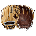 "2019 A2000 1786 11.5"" Infield Baseball Glove Right Hand Thrower Product Image"